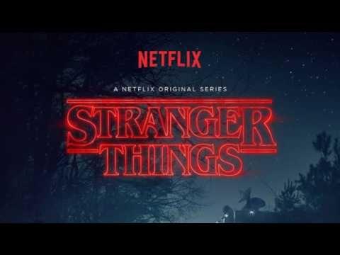 Stranger Things OST - Atmosphere (Joy Division) - YouTube