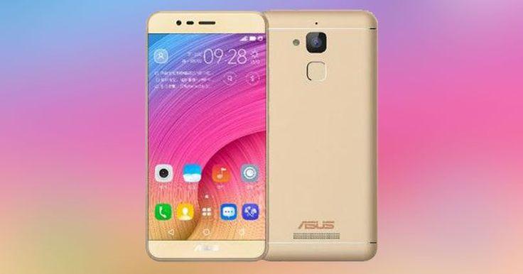 Harga Baru Asus Zenfone Pegasus 3s saat ini: Rp. 4.700.000 OS: Android v7.0 (Nougat) Penyimpanan : 64GB Kamera Depan : 8 MP Kamera Belakang : 13 MP RAM: 3GB