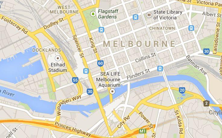 La Chinesca - Melbourne - Restaurants - Time Out Melbourne
