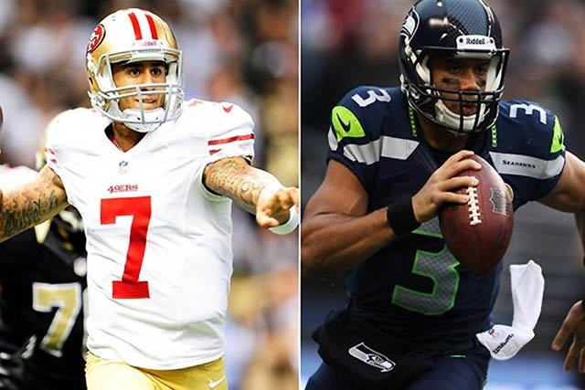 TV tonight: Sunday Night Football and The Sound of Music | Washington Times Communities