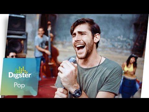 Alvaro Soler - Sofia (Official Video) - YouTube