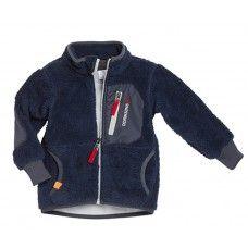 Куртка для детей CRUZ KIDS 039 морской бриз