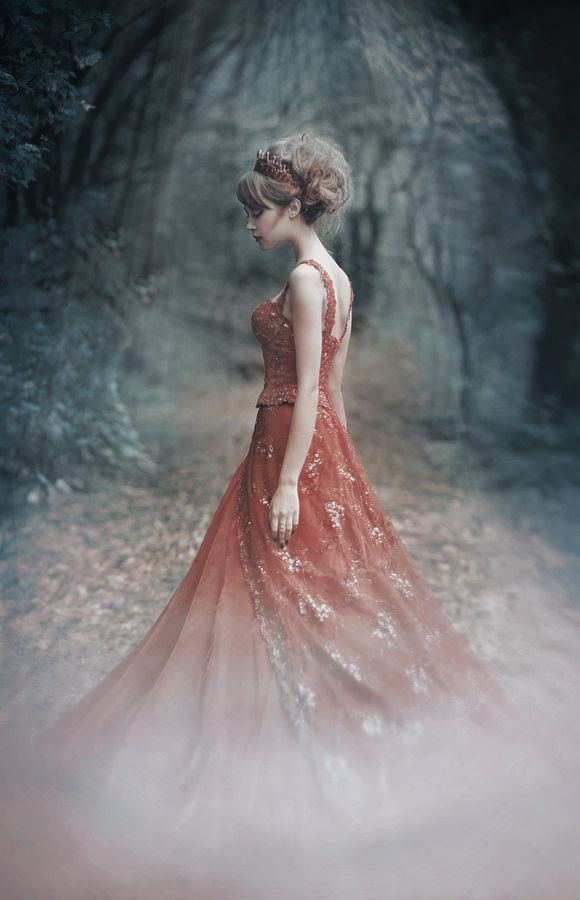 197 best images about Amazing Creative Portraits on ...