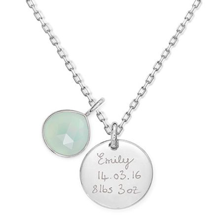Personalised Gifts For Mums   sheerluxe.com