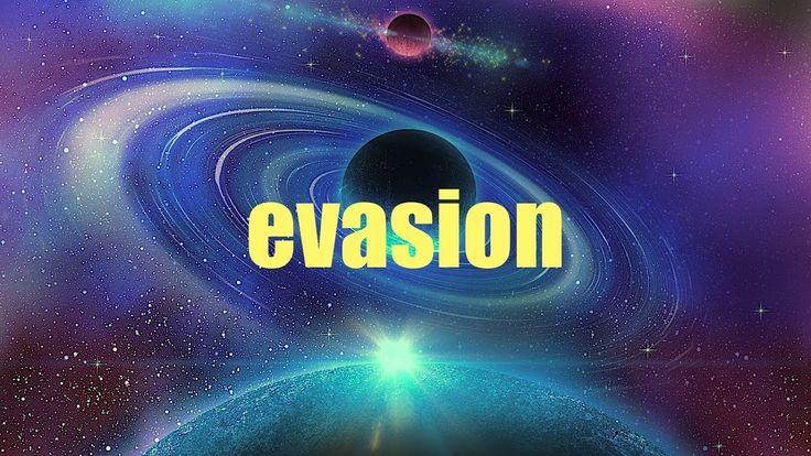 Evasion trap - instrumental (Audio) - YouTube