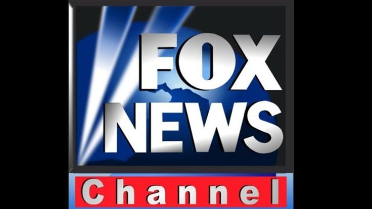 Fox News pulls executives column slamming focus on darker gayer Olympics  NEW YORK (CNNMoney)  Fox News on Friday removed an inflammatory op-ed written about the 2018 Winter Games by a network executive after it attracted widespread criticism with a spokesperson telling media outlets in a statement that the piece of commentary did not reflect the views or values of the company.  John Moody executive vice president and executive editor of Fox News ignited controversy when he skewered the US…