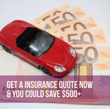 Cheap Car Insurance Nashville : Auto Insurance Agency respresntative are able to provide hybrid and electric car owners to get Cheap Car Insurance in Nashville for their hybrid car. There are simply different considerations for the driver/owner who wants to make sure that they get the best insurance for their hybrid vehicle.