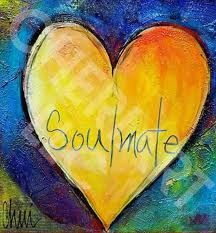 soulmates: Soulmateon Heart, Inspiration, Heart And Soul, Soul Mates, Colors, Heart Art, Bobs Marley, Soulmates, Keys To Heart Quotes