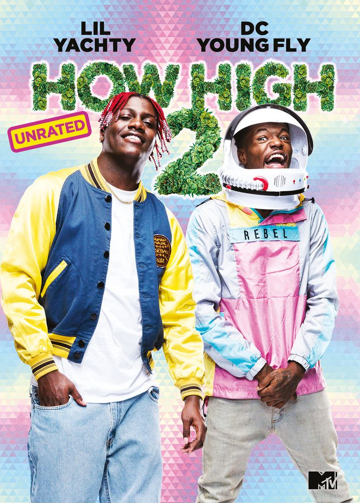 How High Streaming Vf : streaming, [DVD], [2019], Movie,, Movies,, Movies, Online