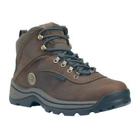"Chaussures de marche ""Timberland Chocorua Trail GTX"" brunes - Vente privée Timberland My Store"