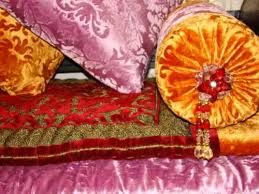 Image result for moroccan decor