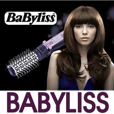 25 best ideas about babyliss rotating brush on pinterest