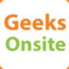 http://www.geeksonsite.co.nz/