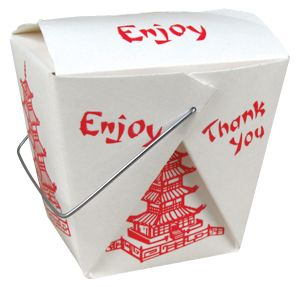 Google Image Result for http://rednecknparadise.com/wp-content/uploads/2012/01/chinese-food-container-carry-out-take-out.jpg