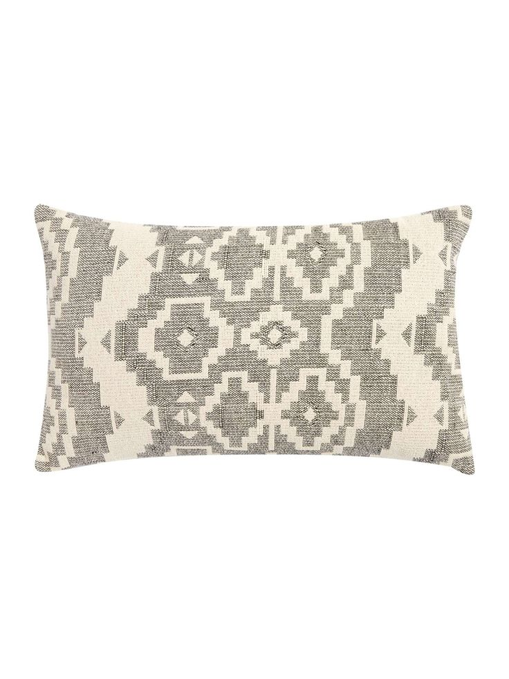 Buy your Linea Sia Tribe Cushion online now at House of Fraser. Why not Buy and Collect in-store?