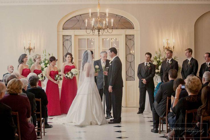 Best 25 Indoor Wedding Ceremonies Ideas On Pinterest