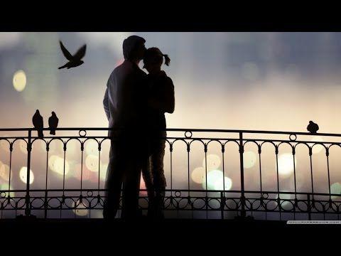 Abraham Hicks - Jste připraveni na svůj vysněný vztah? - YouTube