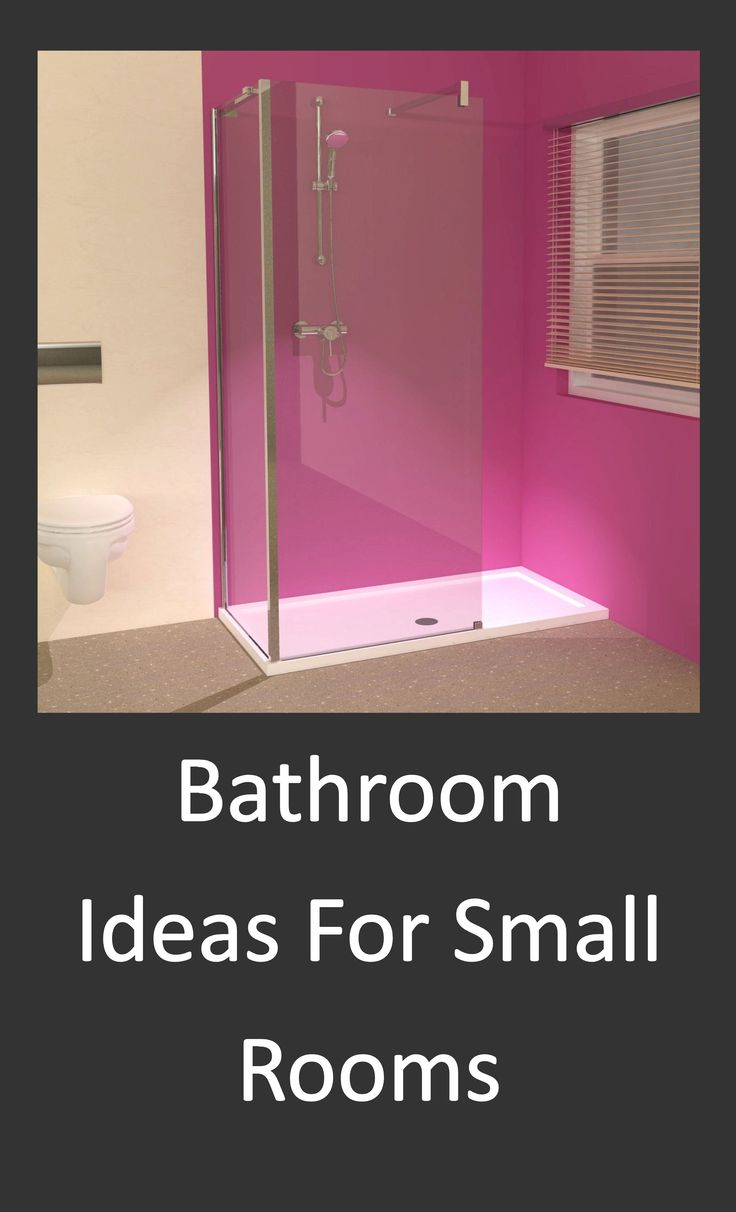 21 best images about smaller bathroom ideas on pinterest for Bathroom ideas amazon