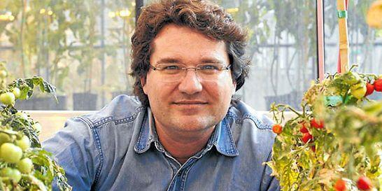 EL TIEMPO habló con José María Mulet, famoso por sus críticas contra las medicinas alternativas.