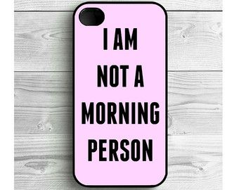 iphone 5s cases for teenage girls tumblr. phone case quote heart tumblr for iphone 4/4s, 5/5s, iphone 5s cases teenage girls b