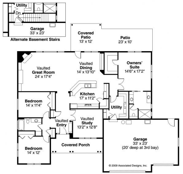 ranch home design plans. Wallowa  30 737 Ranch Home Plan Floor 57 best Plans images on Pinterest plans