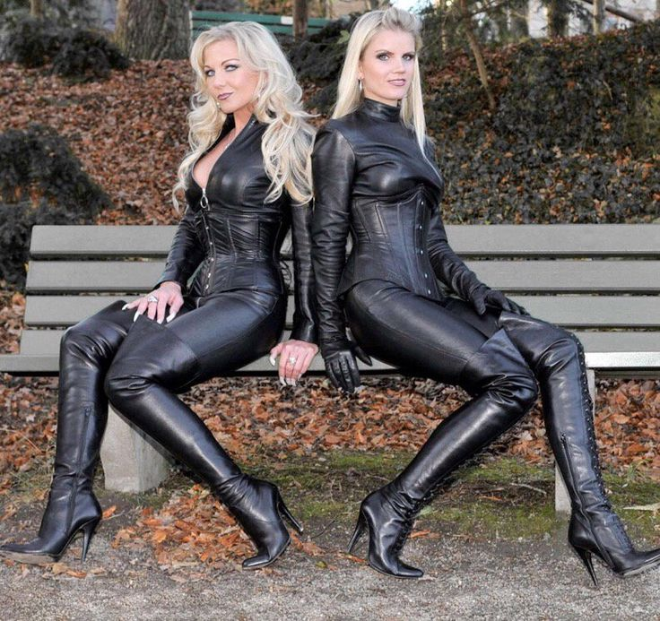 17 Best Images About Heike Fetish Queen On Pinterest