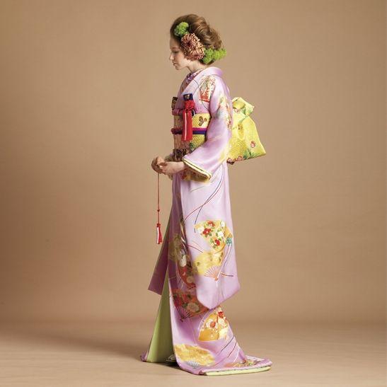 ウェディングドレス   神戸旧居留地オリエンタルホテル公式ホームページ