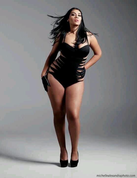 tinder badhesha curvy girlz have more fun pinterest