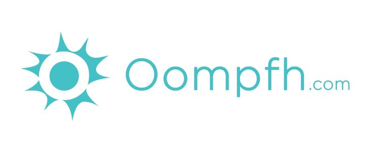 Oompfh is a unique site which came into market with a motto to help all the job seekers in making a world class standard resume