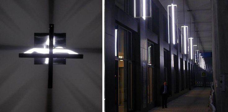 Lichtplanung München by G. Allendorf – Projekte