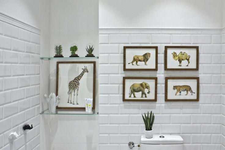 плитка и краска в ванной - Поиск в Google