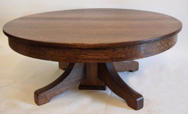25 b228sta Oak coffee table id233erna p229 Pinterest Soffbord : a547045a9fd97974ee88d4e0970534f7 oak coffee table oak table from www.pinterest.se size 650 x 396 jpeg 26kB