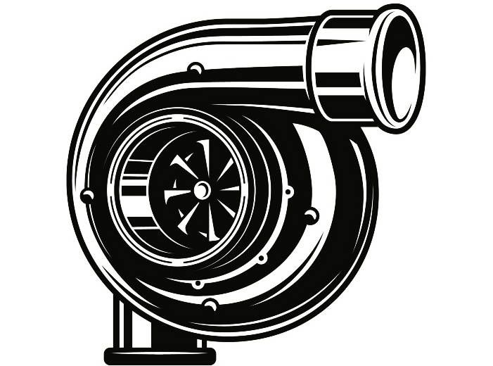 Mazda Las Vegas >> car turbo svg | Cars | Car repair service, Motor logo ...