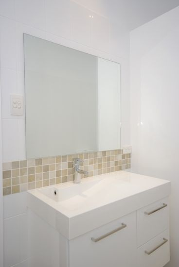 Small Bathroom Ideas Photo Gallery Clubdeases Com