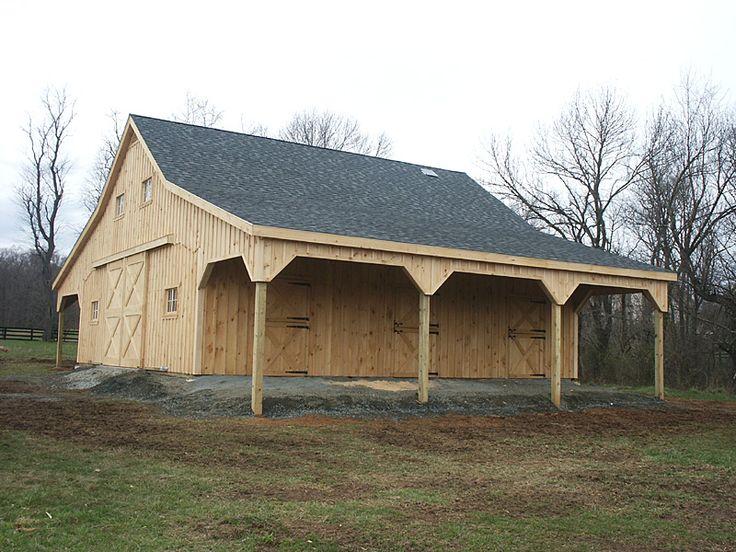 images unique pole king fleming of com barns discography kit misterikafestival sutherlands awesome barn
