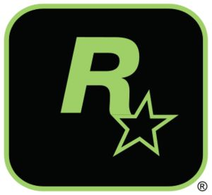 Rockstar Games Teams Up with Major League Gaming to Bring You The Max Payne 3 Pro Exhibition