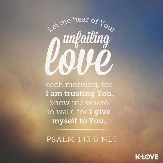 25 best ideas about psalm 143 on pinterest psalm 143 8