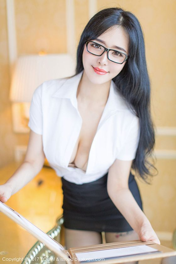 Hot Asian Girls Of The Week May Pack