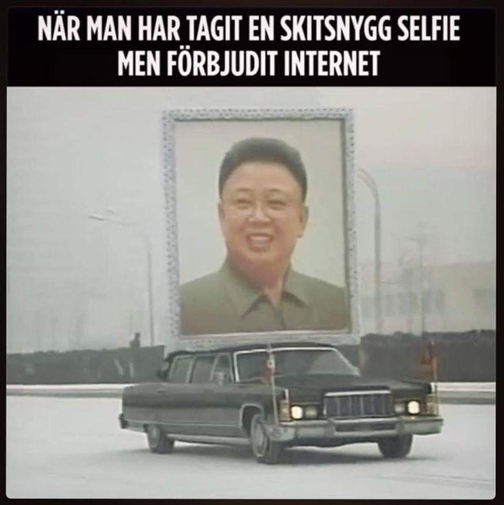 Nordkorea Internet