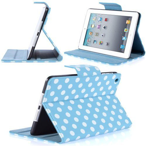 Best Buy Ipad Stand With Cute Rocketfish Acessories Design: Ty Beanie Ballz, Baby Beanies And Balls