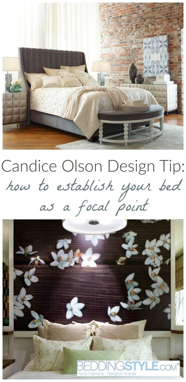 42 best Candice Olson images on Pinterest | Bedroom decor, Comforter ...