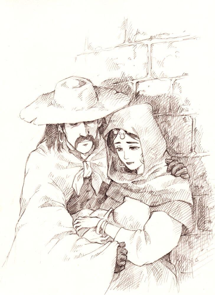 http://www.pixiv.net/member_illust.php?mode=manga&illust_id=33847572
