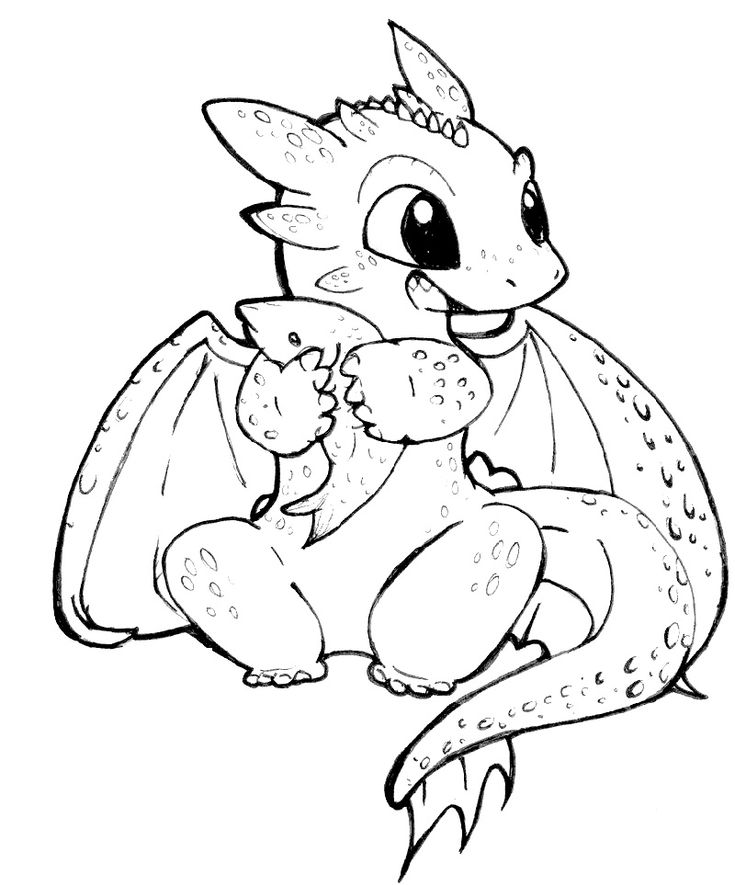 baby dragon malvorlagen  coloring pages  baby coloring