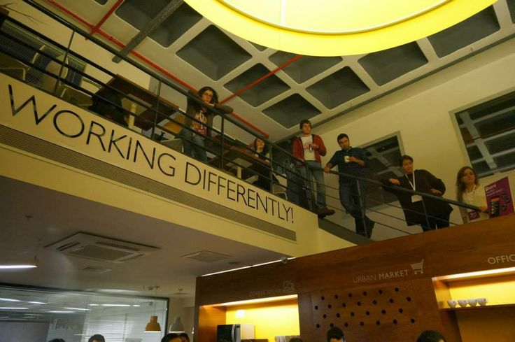 urban station, maslak, aslanoba capital, gdg istanbul, mobile, hackathon, event, upstairs, enjoy working differently