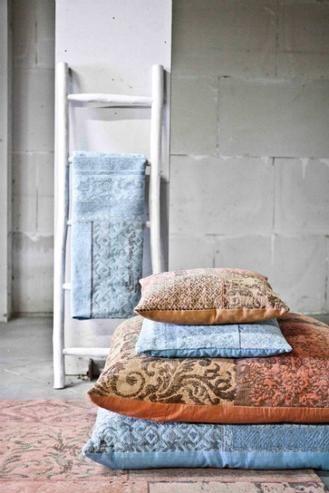 8 best cushion images on pinterest. Black Bedroom Furniture Sets. Home Design Ideas