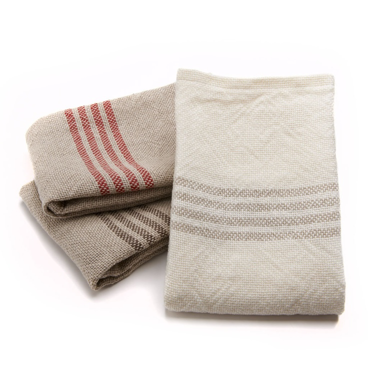 Hand Towels Meaning: WaterWorks Exclusive Kitchen/Hand Towels By Brahms Mount