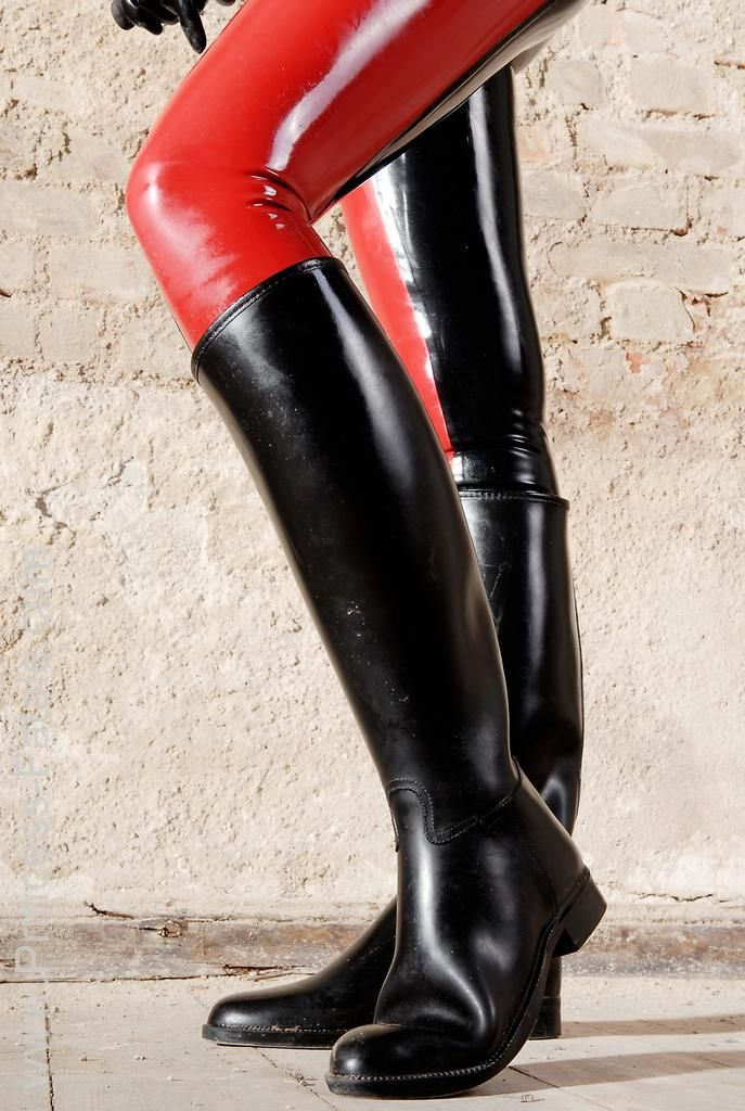 princess fatale boots pinterest princess latex and