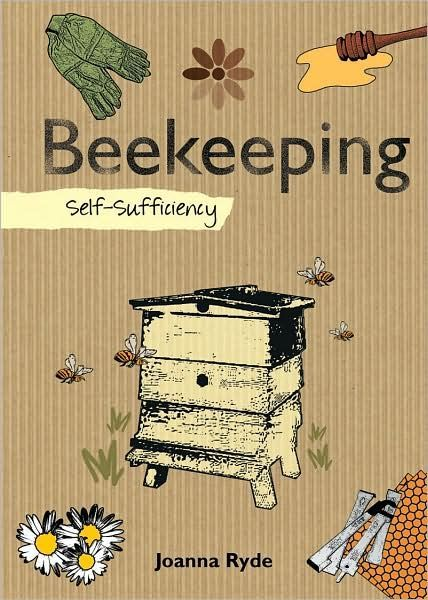 562 best beekeeping images on pinterest raising bees bees knees beekeeping is about management control and learning to understand the honeybee it can also become a very enjoyable and sociable pastime visiting others fandeluxe Ebook collections
