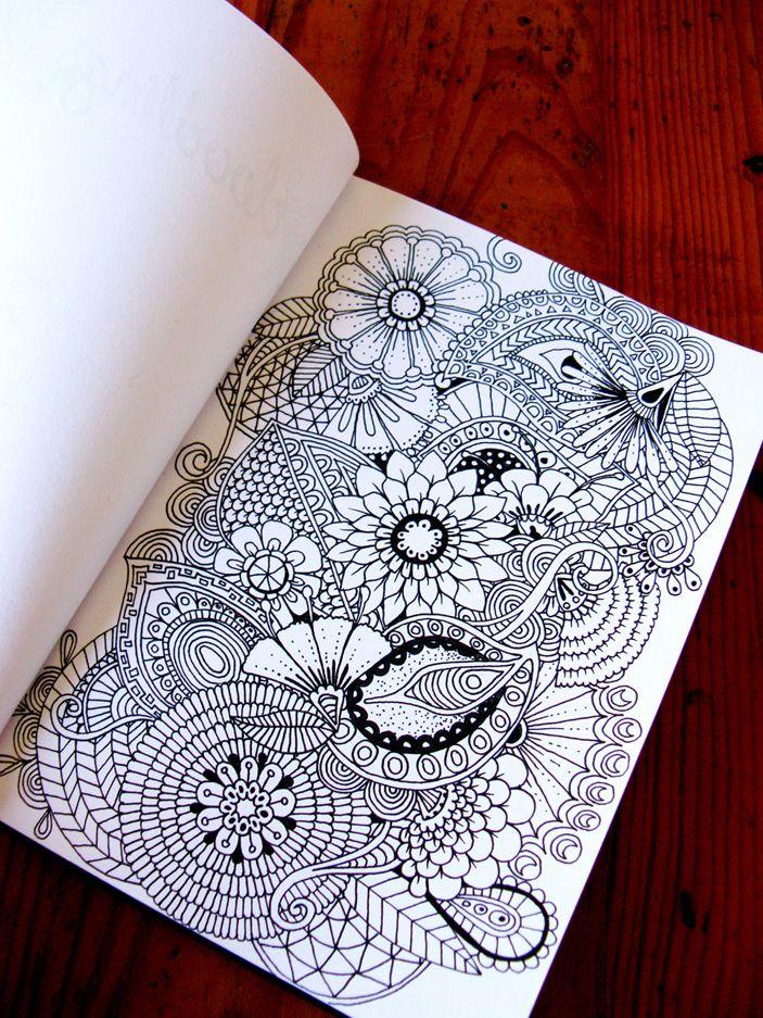 Hello Doodles | Drawing | Drawings, Doodle art, Art drawings