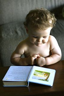9 ways to help your kids learn to read (and love it). Great article